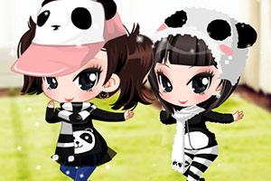 熊猫宝贝龙8娱乐国际