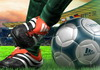 足球经理世界