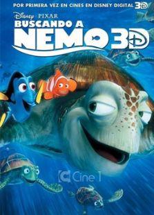 海底总动员1中文版_《海底总动员2寻找多莉》电影-高清电影完整版-免费在线观看 ...