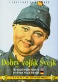 好兵帥克 57 捷克斯洛伐克版