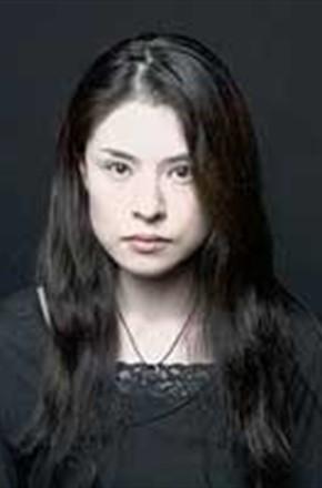 主演:水野美纪,富坚真,神乐坂惠,小林龙树