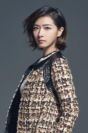 主演:马天宇,韩东君,万茜,董洁