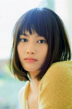 主演:桥本爱,三浦贵大,松冈茉优,温水洋一,桐岛加恋