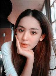 主演:鹿晗,古力娜扎,吴倩,曾舜晞