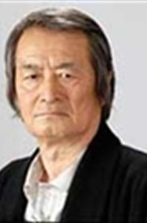 主演:本木雅弘,广末凉子,山崎努,吉行和子