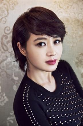 主演:金惠秀,金太佑,尹赞,韩正洙