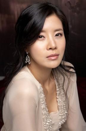 主演:柳善,金素妍,金夏景,洪宗玄