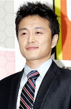 主演:郑义甲,申素美So-mi,Shin,京熙妍,金太贤,安乃尚