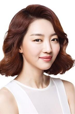 主演:高素荣,姜成珍,张熙珍,朴河宣