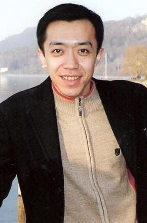 主演:李丽华,乔庄,唐迪,李菁