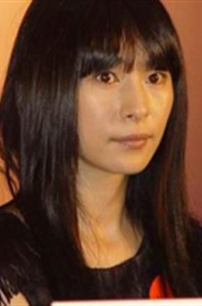 主演:富泽风斗,横川贵大,田中直树,西田尚美