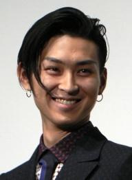 主演:松田翔太,浜野谦太,须贺健太,柳泽慎吾