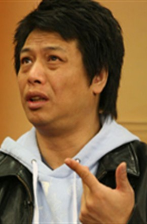 主演:黄子韬,李健,唐嫣,罗晋