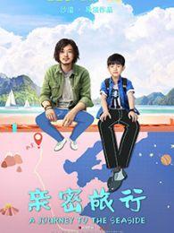 亲密旅行(2019)