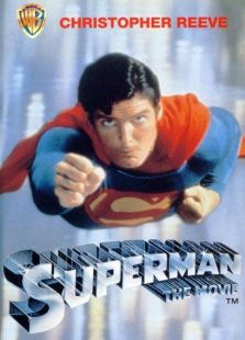 在线免费高清成人电影_超人系列电影全集共5部_免费在线观看-2345电影大全