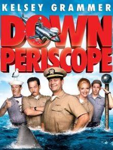 潛艇總動員[1996]