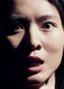 怪魇(恐怖片)