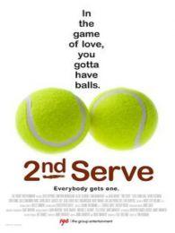 欧文的网球赛(2012)