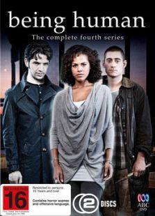 我欲為人第4季