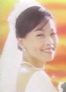 太阳花(1998版)(台湾剧)