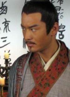 大汉天子3