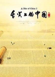 舌尖上的中國第2季