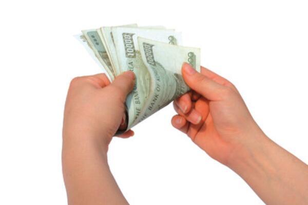 女人怎么赚钱快,女人赚钱最快速的方法?