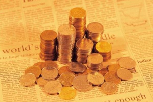 网上怎么赚钱快,网上赚钱快的方法?