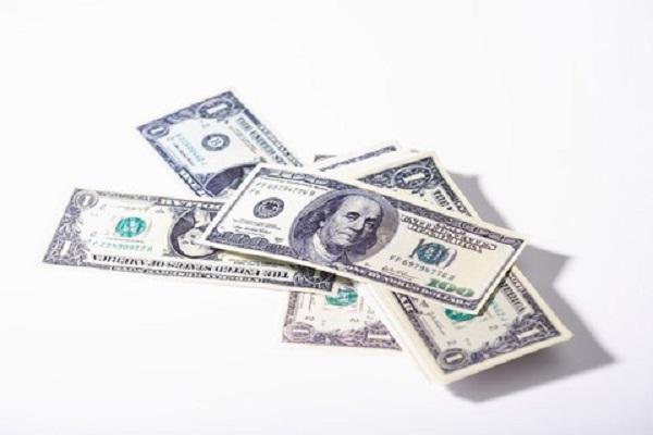 养土元赚钱是真的吗,养土元赚钱的方法?